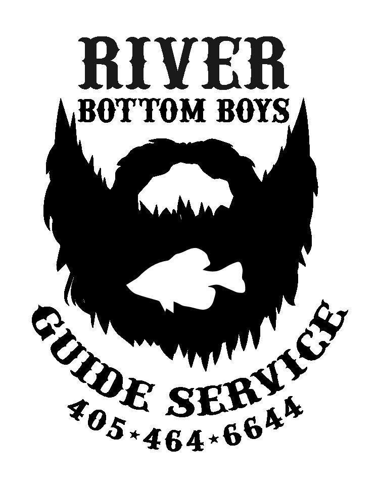 River-Bottom-Boys-Guide-Service_AZ_Rev1-pdf