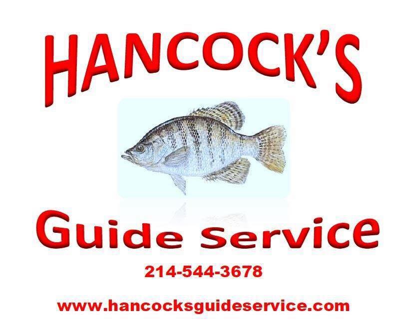 handhook
