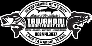tawakoni-guide-service-300x151
